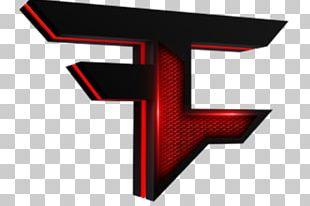 Logo FaZe Clan OpTic Gaming PNG