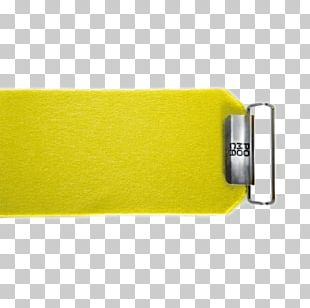 Tapestry Ski Skins Leather Amazon.com Yellow PNG