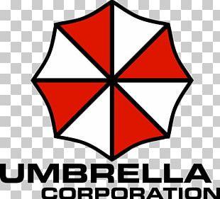 Umbrella Corps Resident Evil 4 Resident Evil 7: Biohazard Resident Evil 6 PNG