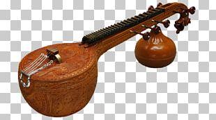 Carnatic Music Veena Indian Classical Music Raga PNG