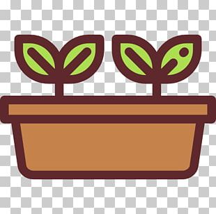 Computer Icons Leaf PNG