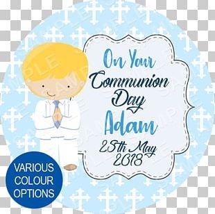 First Communion Cupcake Baptism Eucharist PNG