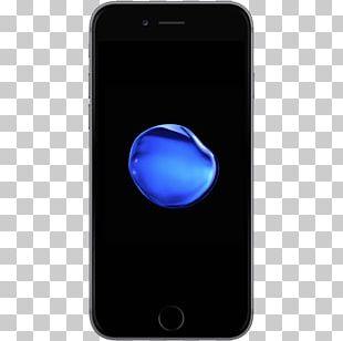 IPhone 7 Plus IPhone 8 Plus IPhone 5 Mobile Phone Accessories Electronics PNG