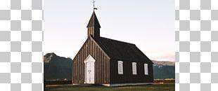 Parish House Church Chapel Religion PNG