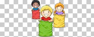 Preschool Adventures PNG