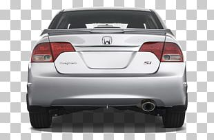 2011 Honda Civic Honda Civic Type R Car Honda S2000 PNG