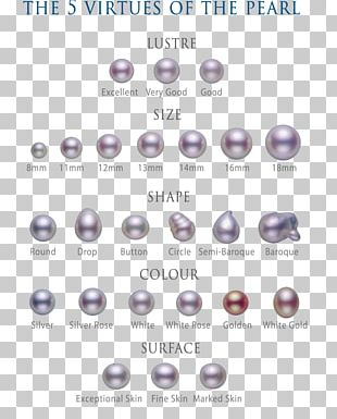Bead Material Body Jewellery Barnes & Noble Font PNG
