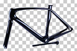 Bicycle Frames Bicycle Forks Bicycle Wheels Bicycle Handlebars PNG