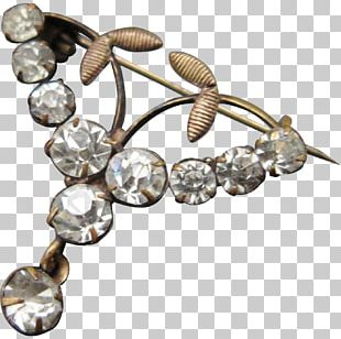 Body Jewellery Clothing Accessories Jewelry Design Fashion PNG