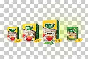 Diet Food Junk Food Vegetarian Cuisine Convenience Food PNG