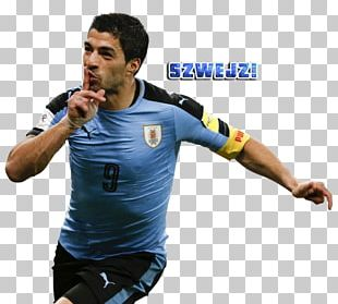 Luis Suárez Uruguay National Football Team 2018 World Cup Egypt National Football Team PNG