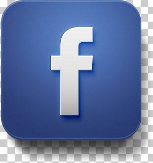 Social Media Computer Icons Facebook PNG