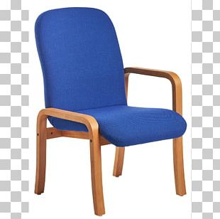 Chair Furniture Upholstery Seat Dining Room PNG