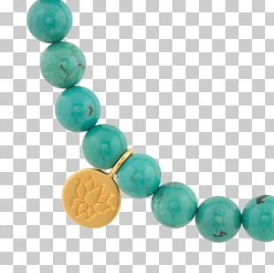 Gemstone Bracelet Jewellery Necklace Clothing Accessories PNG