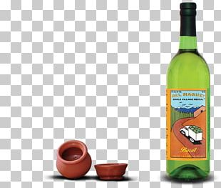 Mezcal Tequila Distilled Beverage Whiskey Mexican Cuisine PNG