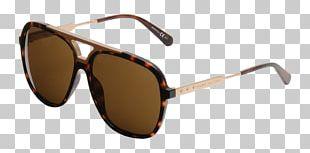 Sunglasses Lacoste Hugo Boss Calvin Klein PNG