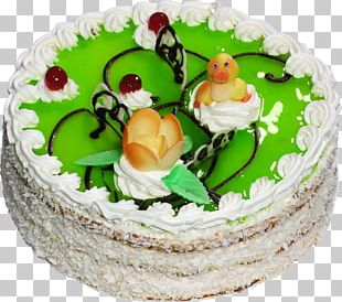 Torte Fruitcake Cream Pie Frosting & Icing PNG