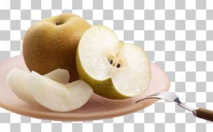 Apple Food Auglis Fruit Computer Monitors PNG