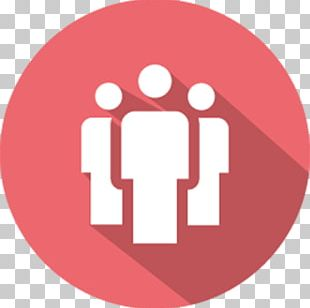 Computer Icons Iconfinder Icon Design PNG
