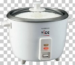 Rice Cookers Home Appliance Slow Cookers Small Appliance PNG