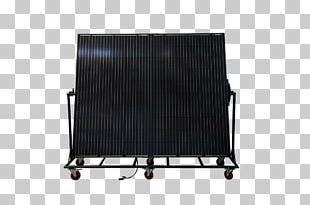 Solar Power Electric Generator Power Inverters Solar Inverter Wind Power PNG