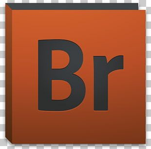 Adobe Bridge Adobe Systems Computer Software Adobe Lightroom PNG