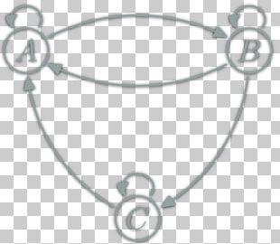 Body Jewellery Silver Bracelet Font PNG