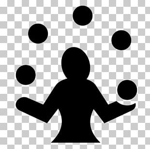 Juggling Ball Icon Game: Guess The S & Fun Icons Trivia! Magic Computer Icons PNG