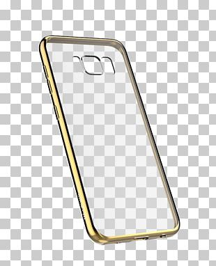 Samsung Galaxy S8 IPhone 7 Apple IPhone 8 Plus Silicone PNG