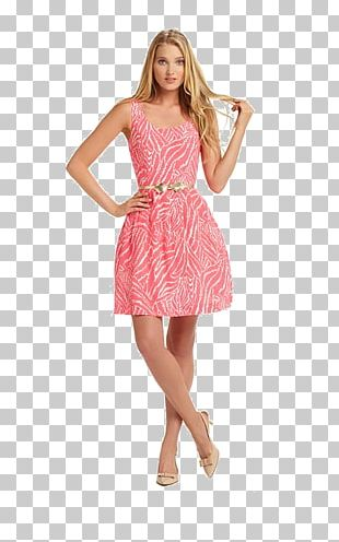 Wedding Dress Dress Code Party Dress Clothing PNG