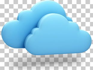 Cloud Computing Cloud Storage Microsoft Azure Amazon Web Services PNG