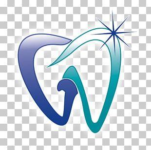 Dentistry Dental Insurance Dental Hygienist PNG
