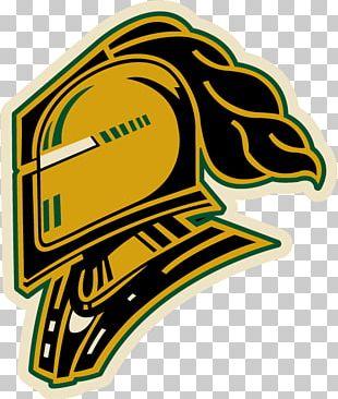 London Knights Ontario Hockey League Flint Firebirds Oshawa Generals PNG