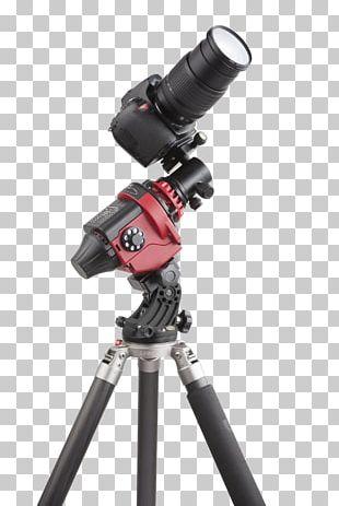 Sky-Watcher Maksutov Telescope Astrophotography Refracting Telescope PNG