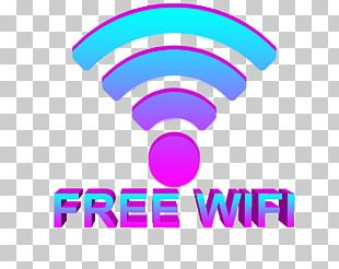 Wi-Fi Wireless Repeater Hotspot PNG