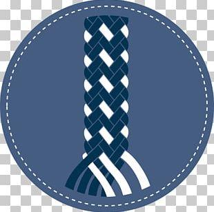 Backgammon Cobalt Blue Text Emblem Pattern PNG