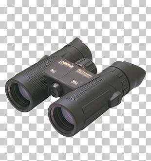 Binoculars STEINER-OPTIK GmbH Steiner Ranger Xtreme Binocular Optics Amazon.com PNG