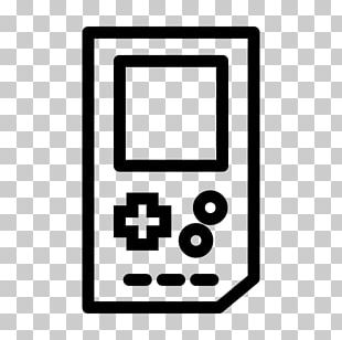 Black PlayStation 3 Video Game Consoles Computer Icons PNG