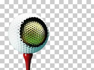 Golf Ball Sport Golf Course PNG