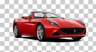 LaFerrari Car Maserati GranTurismo Maserati GranCabrio PNG