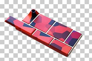 Project Ara Technology Modular Smartphone Google Printed Circuit Board PNG