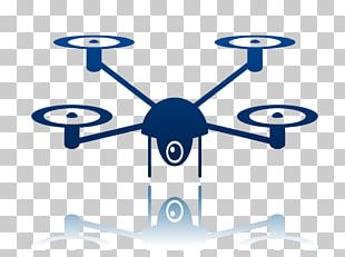 Radio Control Multirotor Unmanned Aerial Vehicle First-person View Brand PNG