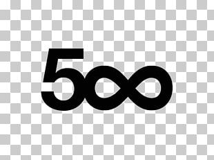 Social Media 500px Computer Icons Photography Font Awesome PNG
