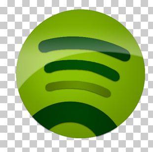 Spotify Logo Encapsulated PostScript PNG
