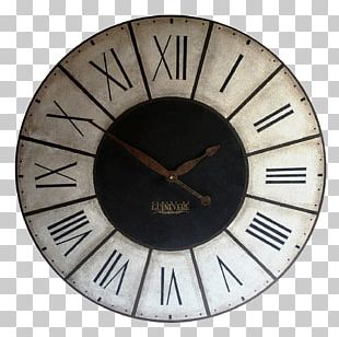 Digital Clock Kitchen Decorative Arts Wall Decal PNG