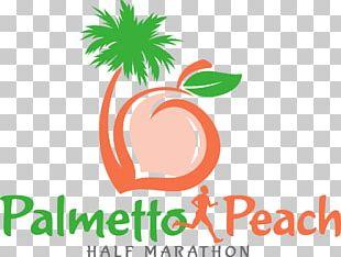 Fleet Feet Sports Augusta Half Marathon 10K Run Running PNG