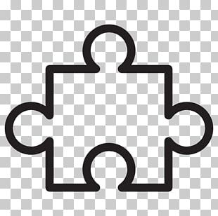 Jigsaw Puzzles Computer Icons Puzzle Video Game Scalable Graphics PNG