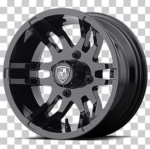 Jeep Car Sport Utility Vehicle Off-roading Wheel PNG