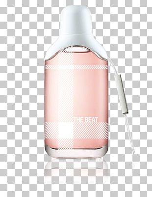 Perfume Eau De Toilette Burberry Woman Eau De Parfum PNG