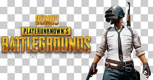 PlayerUnknown's Battlegrounds Fortnite Battle Royale Video Games Battle Royale Game PNG